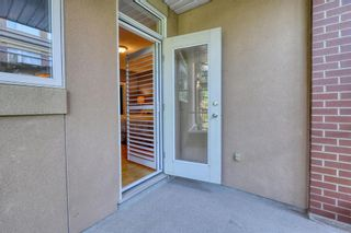Photo 23: 4201 24 Hemlock Crescent SW in Calgary: Spruce Cliff Apartment for sale : MLS®# A1125895
