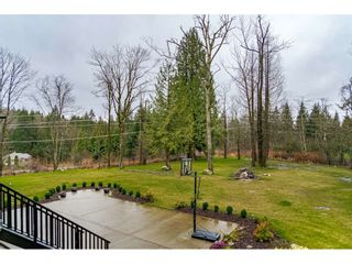 Photo 38: 12010 265A Street in Maple Ridge: Websters Corners House for sale : MLS®# R2540404