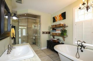 Photo 21: 21 Victory Bay in Grunthal: R16 Residential for sale : MLS®# 202013081