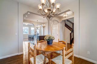 Photo 10: 274 Fireside Place: Cochrane Detached for sale : MLS®# A1136705