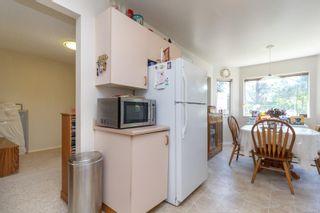 Photo 23: 543 Normandy Rd in : SW Royal Oak House for sale (Saanich West)  : MLS®# 851271