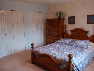 Photo 13: 10915 PRAIRIE VALLEY ROAD in Summerland: Residential Detached for sale : MLS®# 113512