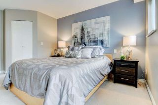 Photo 14: 26 7128 STRIDE Avenue in Burnaby: Edmonds BE Townhouse for sale (Burnaby East)  : MLS®# R2122653