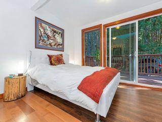 Photo 20: 538 DALTON Drive: Mayne Island House for sale (Islands-Van. & Gulf)  : MLS®# R2618980