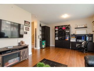 """Photo 17: 95 9525 204 Street in Langley: Walnut Grove Townhouse for sale in """"TIME"""" : MLS®# R2444659"""