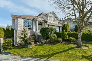 """Photo 2: 7710 145 Street in Surrey: East Newton House for sale in """"East Newton"""" : MLS®# R2563742"""