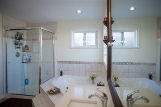 Photo 24: 8242 156 Street in Surrey: Fleetwood Tynehead House for sale : MLS®# R2564393