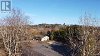Photo 4: 70 Main Street in St. George: Vacant Land for sale : MLS®# NB050342