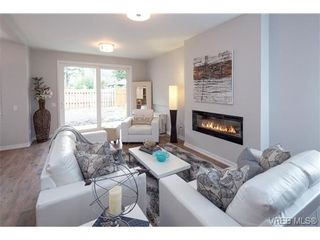 Photo 7: 3252 Hazelwood Rd in VICTORIA: La Happy Valley House for sale (Langford)  : MLS®# 714113