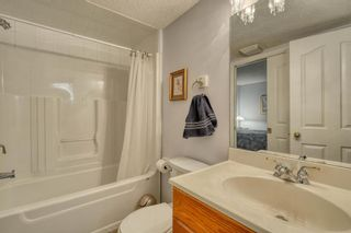 Photo 38: 347 Patterson Boulevard SW in Calgary: Patterson Detached for sale : MLS®# A1049515