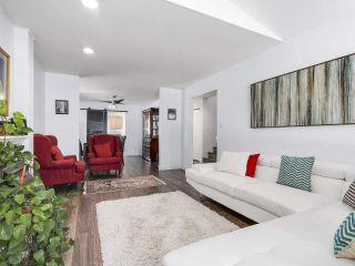 """Photo 5: 22621 FRASERBANK Crescent in Richmond: Hamilton RI House for sale in """"HAMILTON RI"""" : MLS®# R2169940"""
