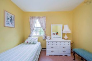 Photo 19: 28 McLean Street in Truro: 104-Truro/Bible Hill/Brookfield Residential for sale (Northern Region)  : MLS®# 202124994