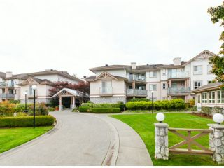 Photo 7: # 202 22150 48TH AV in Langley: Murrayville Condo for sale : MLS®# F1323320