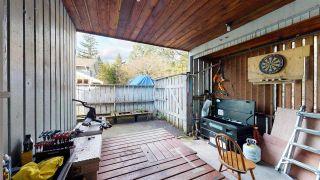 Photo 11: 40465 FRIEDEL Crescent in Squamish: Garibaldi Highlands House for sale : MLS®# R2529321