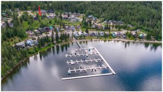 Photo 6: 81 6421 Eagle Bay Road in Eagle Bay: WILD ROSE BAY Vacant Land for sale (EAGLE BAY)  : MLS®# 10205572