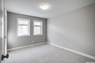 Photo 20: 113 342 Trimble Crescent in Saskatoon: Willowgrove Residential for sale : MLS®# SK813475