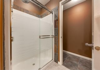 Photo 33: 35 VALLEY CREEK Bay NW in Calgary: Valley Ridge Detached for sale : MLS®# A1119057