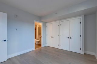 Photo 13: 607 817 15 Avenue SW in Calgary: Beltline Apartment for sale : MLS®# A1147483