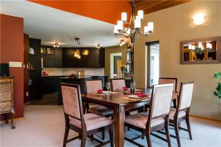 Photo 5: 26060 Hillside Road in Springfield Rm: RM of Springfield Residential for sale (R04)  : MLS®# 1904924