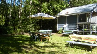 Photo 13: Sunlund by the Sea RV Resort - For Sale