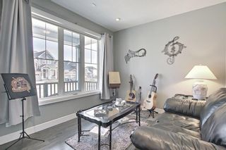 Photo 8: 231 LAKEPOINTE Drive: Chestermere Detached for sale : MLS®# A1080969