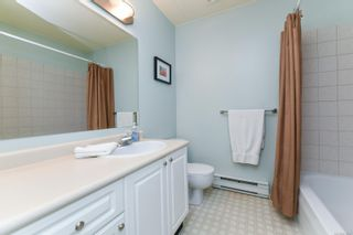 Photo 31: 1 3020 Cliffe Ave in : CV Courtenay City Row/Townhouse for sale (Comox Valley)  : MLS®# 870657