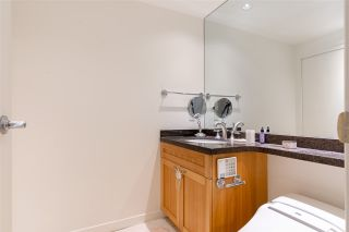 Photo 12: 1057 MARINASIDE Crescent in Vancouver: Yaletown Townhouse for sale (Vancouver West)  : MLS®# R2489973