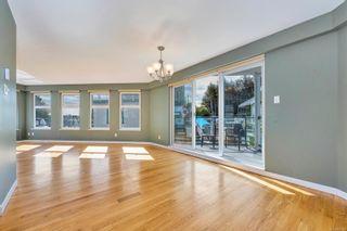 Photo 17: A26 453 Head St in : Es Old Esquimalt House for sale (Esquimalt)  : MLS®# 875708