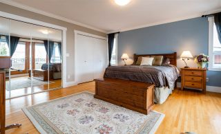 Photo 23: 15539 SEMIAHMOO AVENUE: White Rock House for sale (South Surrey White Rock)  : MLS®# R2554599
