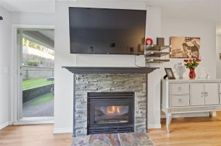 """Photo 14: 105 33599 2ND Avenue in Mission: Mission BC Condo for sale in """"STAVE LAKE LANDING"""" : MLS®# R2545025"""