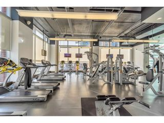"Photo 29: 301 110 BREW Street in Port Moody: Port Moody Centre Condo for sale in ""ARIA 1"" : MLS®# R2552154"
