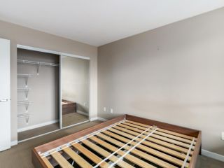 Photo 6: 1607 4182 DAWSON STREET in Burnaby: Brentwood Park Condo for sale (Burnaby North)  : MLS®# R2087144
