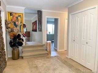 Photo 20: 245 Ardry Rd in : Isl Gabriola Island House for sale (Islands)  : MLS®# 874322