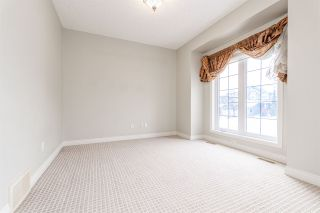 Photo 4: 3109 TREDGER Place in Edmonton: Zone 14 House for sale : MLS®# E4223138