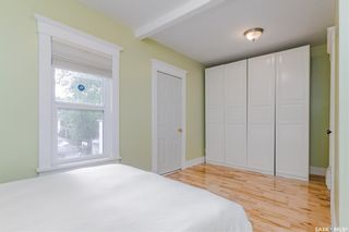Photo 17: 721 6th Avenue North in Saskatoon: City Park Residential for sale : MLS®# SK864237