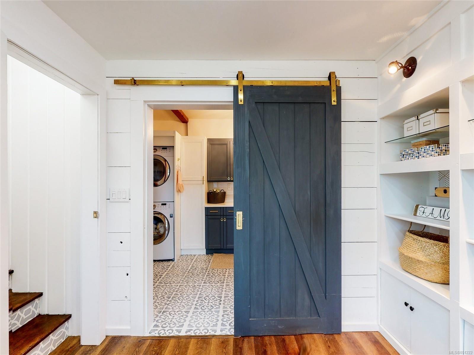 Photo 26: Photos: 2525 11th Ave in : PA Port Alberni House for sale (Port Alberni)  : MLS®# 851222