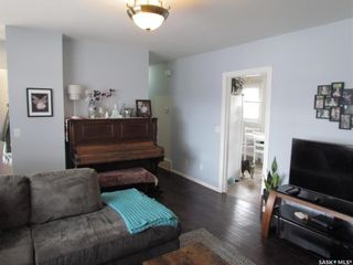 Photo 4: 219 Cornwall Street in Regina: Churchill Downs Residential for sale : MLS®# SK850664