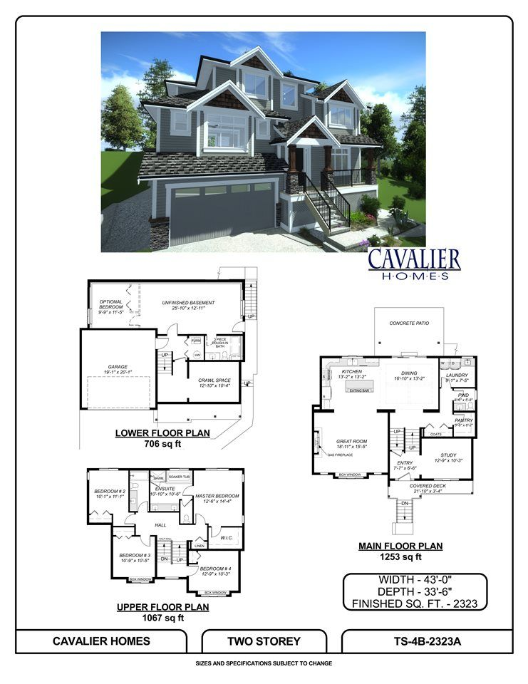 """Main Photo: 12 23810 132 Avenue in Maple Ridge: Silver Valley House for sale in """"CEDARBROOK NORTH"""" : MLS®# R2016136"""