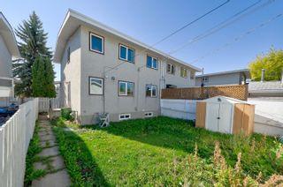 Photo 19: 11226 40 Avenue in Edmonton: Zone 16 House Half Duplex for sale : MLS®# E4262870
