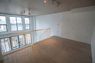 """Photo 14: 606 22 E CORDOVA Street in Vancouver: Downtown VE Condo for sale in """"VAN HORNE"""" (Vancouver East)  : MLS®# R2561471"""