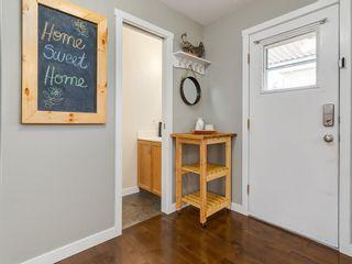 Photo 13: 264 KILLARNEY GLEN Court SW in Calgary: Killarney/Glengarry House for sale : MLS®# C4136187