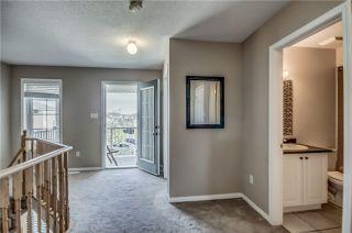 Photo 15: 650 Blythwood Square in Oshawa: Samac House (2-Storey) for sale : MLS®# E3804376