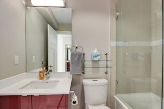Photo 17: 401 2250 COMMERCIAL Drive in Vancouver: Grandview Woodland Condo for sale (Vancouver East)  : MLS®# R2609860