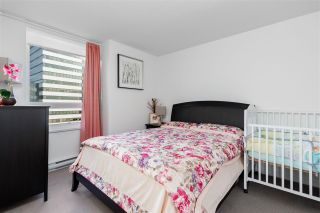 Photo 10: 1203 5665 BOUNDARY Road in Vancouver: Collingwood VE Condo for sale (Vancouver East)  : MLS®# R2413367