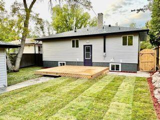 Photo 39: 10655 65 Avenue in Edmonton: Zone 15 House for sale : MLS®# E4261357