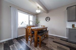 Photo 11: 7112 SUMMERSIDE GRANDE Boulevard in Edmonton: Zone 53 House for sale : MLS®# E4262162
