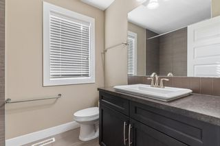 Photo 22: 3101 Windsong Boulevard SW: Airdrie Detached for sale : MLS®# A1139084