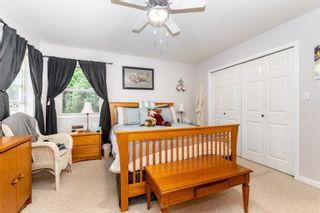 Photo 20: 52630 DYER Road in Rosedale: Rosedale Popkum House for sale : MLS®# R2612742
