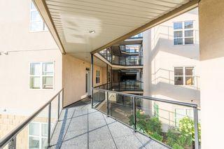 Photo 6: 213 9804 101 Street in Edmonton: Zone 12 Condo for sale : MLS®# E4264335