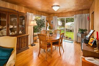 Photo 11: 1756 Gonzales Ave in : Vi Rockland House for sale (Victoria)  : MLS®# 870794